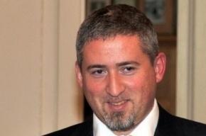 Шатуновский не в курсе о собственном исключении из рядов «Единой России»