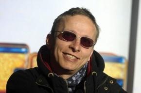 Охлобыстин стал крестным отцом участницы шоу «Голос»