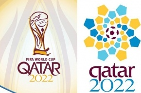 Чемпионат мира по футболу в Катаре пройдет с 21 ноября по 18 декабря