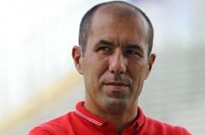 Боаша в «Зените» может сменить другой португальский тренер