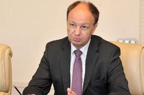 Глава Роспечати не поедет на довлатовский фестиваль, чтобы не поддерживать Турчака