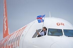 Британский лоукостер EasyJet уходит из России