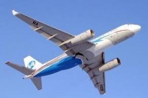 Рейс из Ларнака в Петербург задерживают на 14 часов