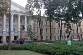 Гудков: Советую Шлосбергу подавать в суд, если его лишат полномочий