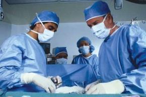 В Ленобласти пациент скончался сразу после операции