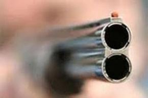 Пьяный пенсионер стрелял по прохожим из ружья на 2-м Муринском проспекте