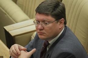 Представители «Единой России» опровергают сообщения о повышении пенсионного возраста