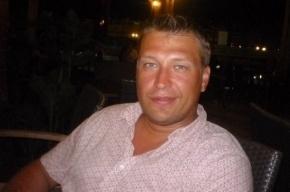 Присяжные рассмотрят в суде дело об убийстве директора Coca-Cola в Петербурге