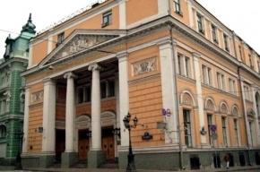 Торги на срочном рынке Мосбиржи возобновятся в 17.00