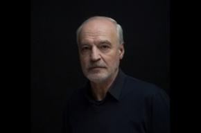 Умер актер театра и кино Михаил Ремизов