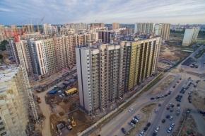 Строительная компания «Норманн» (Normann) – в десятке ведущих застройщиков Санкт-Петербурга