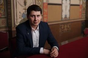 Михаил Черепанов: борьба с санкционными продуктами будет жесткой