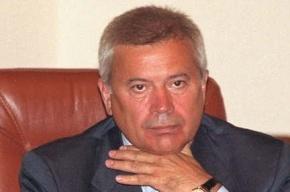 Президент «ЛУКОЙЛа» Алекперов ожидает роста цен на нефть до $65-90
