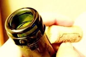 Житель Петербурга избил бутылкой любовника своей девушки