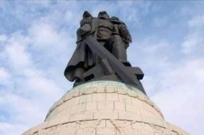 «Русская служба «Би-би-си» извинилась за оскорбительную публикацию о советских солдатах