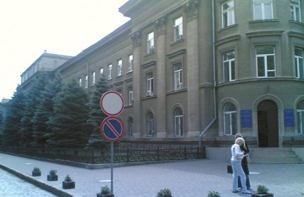 Члены «Одесского подполья» взяли на себя ответственность за взрыв у здания СБУ