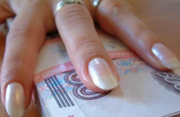 Двое граждан за 500 рублей пытались подкупить избирателей на предстоящих муниципальных выборах