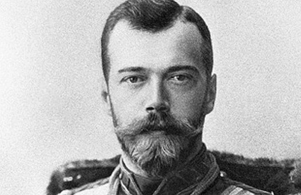 Завершилась эксгумация останков Николая II в Петропавловском соборе