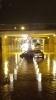 Наводнение на Лазурном берегу в Каннах и Ницце: Фоторепортаж