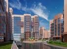Покупка жилья «от и до»: какие сервисы и услуги предлагают своим клиентам застройщики: Фоторепортаж