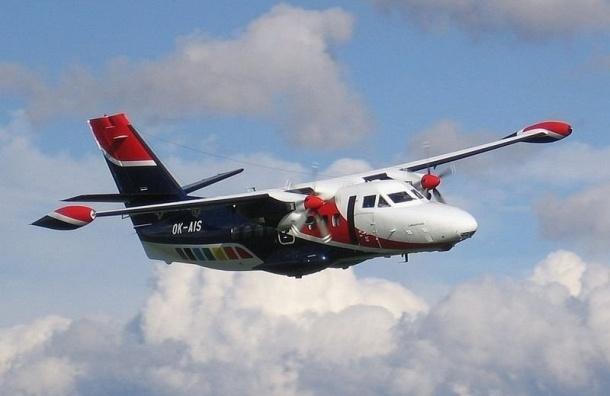 Самолет чуть было не столкнулся с Аэробусом при посадке на Камчатке