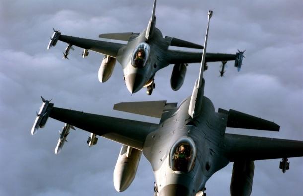 НАТО признало, что могли разбомбить больницу