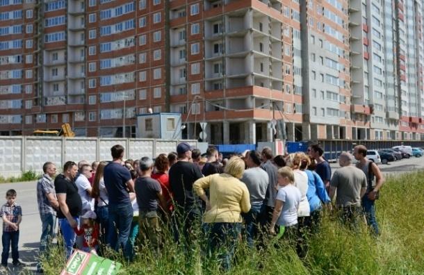 Албин прокомментировал убийство Константина Андреева
