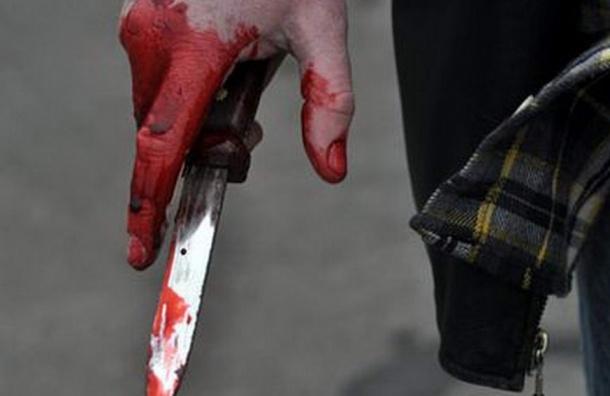 Суд рассмотрит дело обвиняемого в убийстве студента из Петербурга