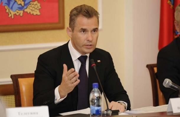 Астахов требует проверить гибель младенца из Таджикистана в Петербурге