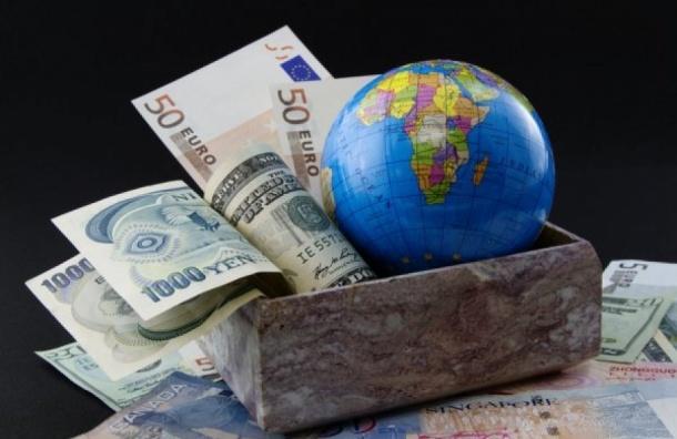 Обама заявил, что правила мировой экономики будут писать США, а не Китай