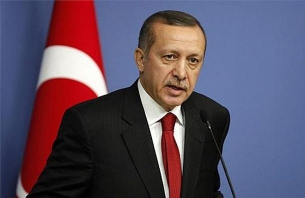 Президент Турции: Россия может много потерять, если лишится такого друга, как Турция