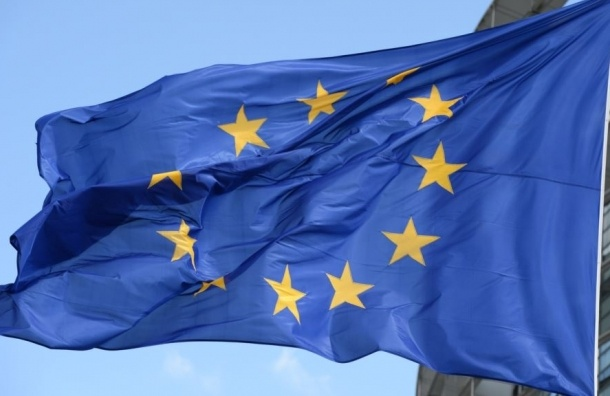 ЕС ослабил санкции против России в ракетной отрасли