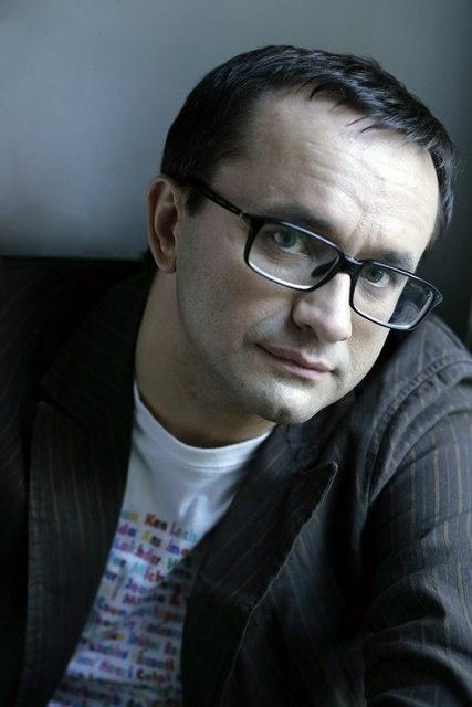 _Андрей Звягинцев