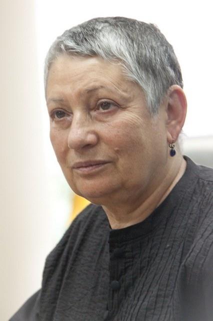_Lyudmila_Ulitskaya__Dmitry Rozhkov_wikimedia.org