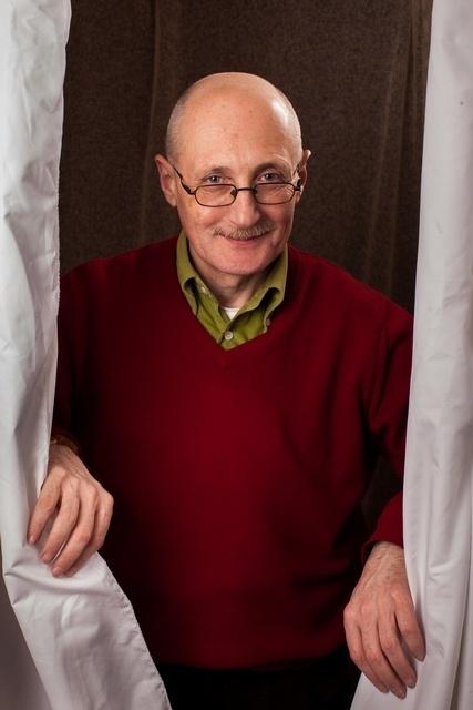 _Семён Спивак_Фото Вячеслав Смирнов, wikimedia.org