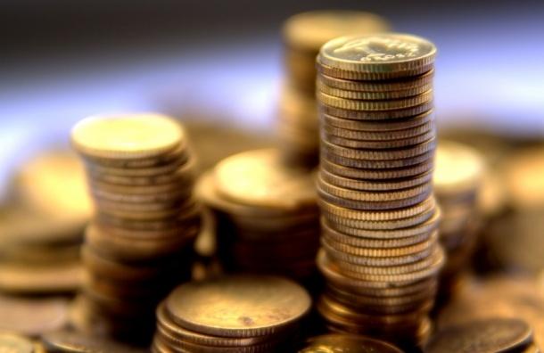 Похищенные деньги экс-замглавой Красногвардейской администрации будут возвращены в бюджет
