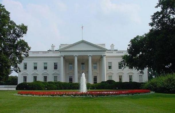 Белый дом исключил возможность «непрямой войны» между Россией и США из-за Сирии
