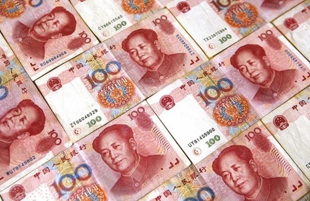 Жителя Китая поймали в Пулково за контрабанду и оштрафовали на 5 млн рублей