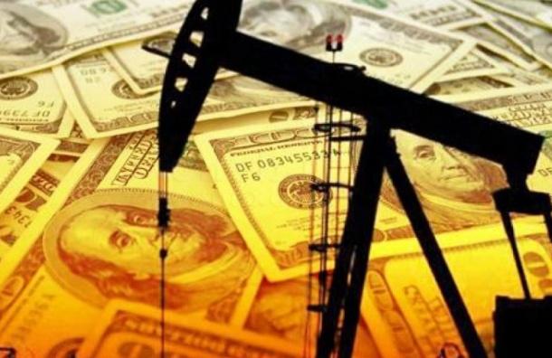 Конгресс  США разрешил экспорт нефти