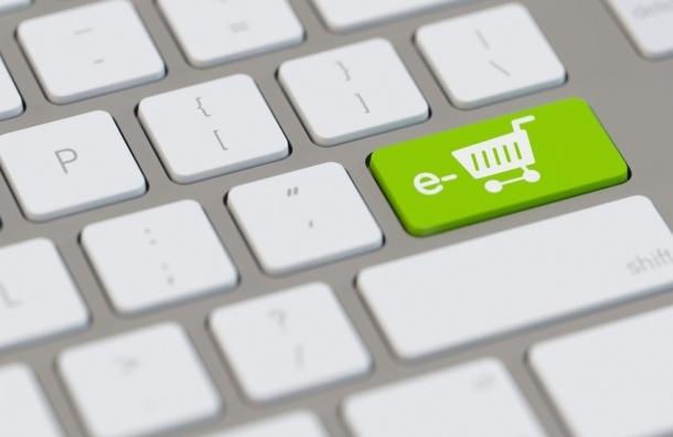 Россиянам разрешили заказывать санкционные товары через интернет