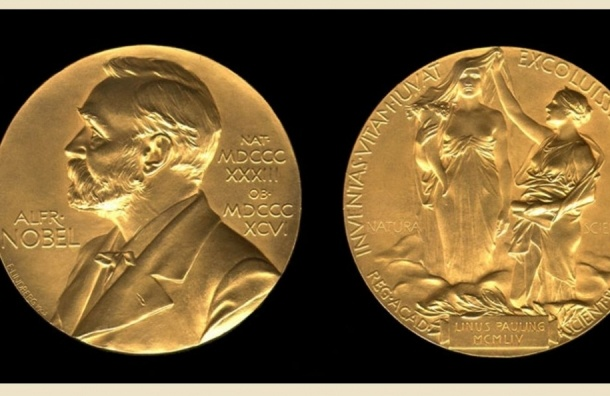 Нобелевскую премию по медицине присудили за разработку лекарства от малярии