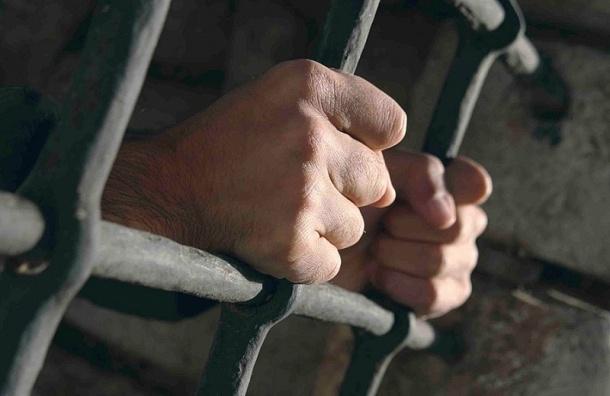Члены ОПГ, совершившие 12 преступлений, предстанут перед судом Петербурга