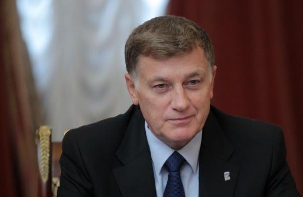 Депутаты ЗС просят Путина вмешаться в ситуацию с закрытыми газетами