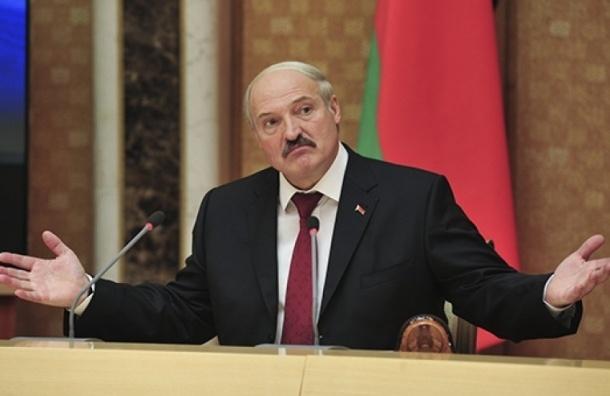 Лукашенко: ничего не знаю о размещении в Белоруссии авиабазы России