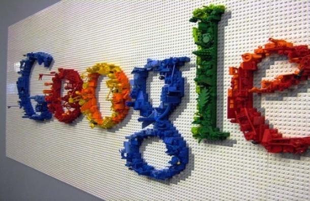 Google ушел из Петербурга
