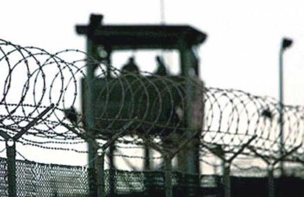 Заключенный скончался в Петербурге от передозировки на следующий день после освобождения