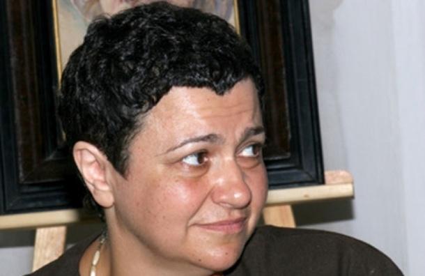 Cлушание дела Елены Баснер продолжилось в Петербурге