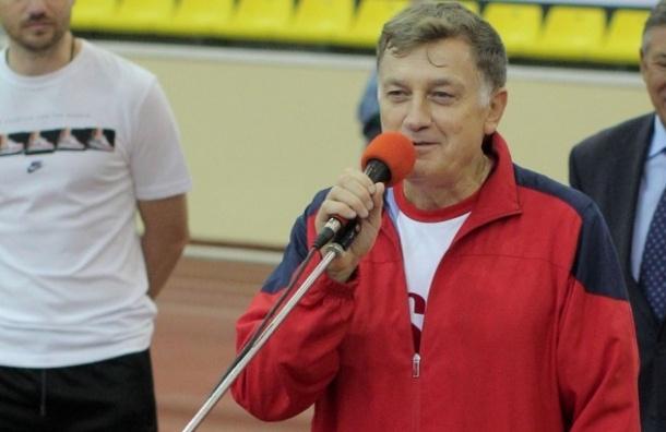 Макаров уверен в объективности следствия в деле о помощниках Нестеровой