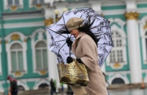 Гидрометцентр Петербурга объяснил, почему граждане не верят прогнозам