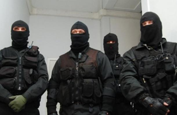 У подрядчиков «Ленэнерго» идут обыски из-за многомиллионных краж